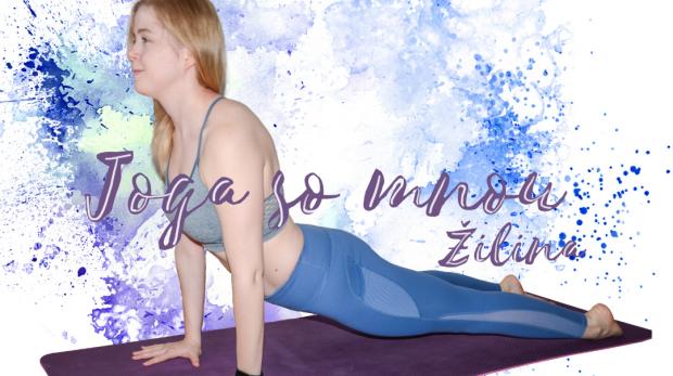 power_joga_zilina